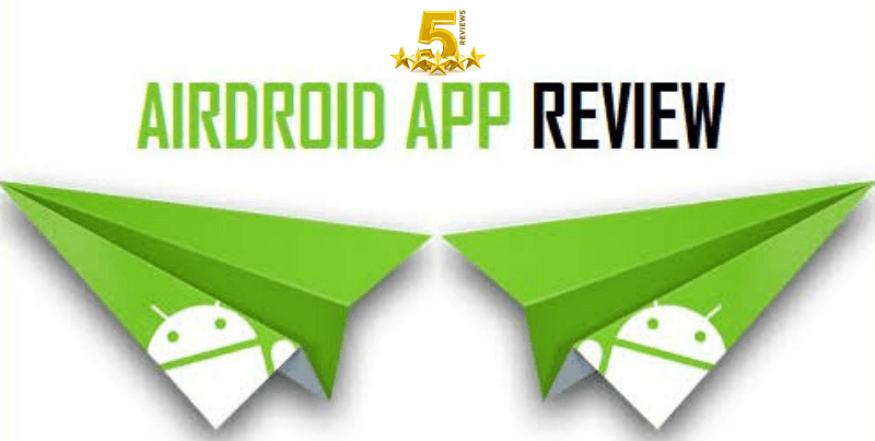 Buy android apps