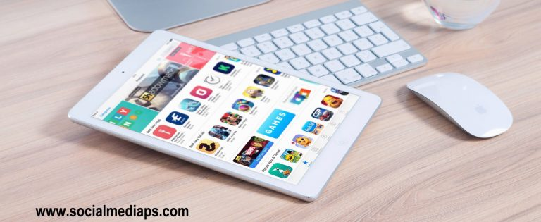 IOS apps download