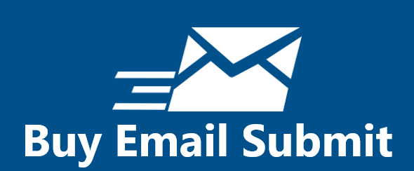email submit services